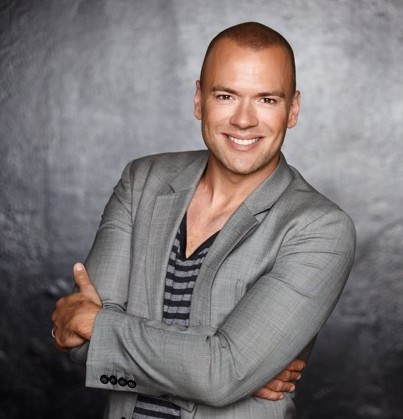 Andreas Lundstedt -tandblekning-Stockholm